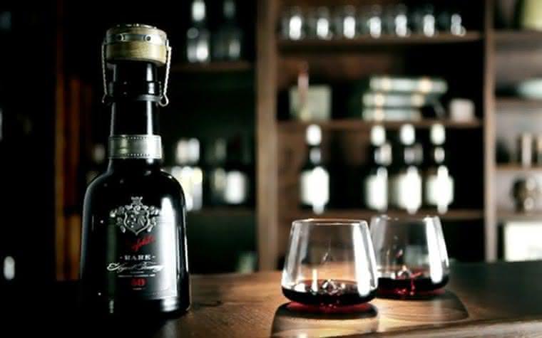 Resultado de imagem para vinhos fortificados