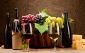 Mercado de vinhos finos volta a crescer