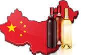 Mercado mundial de vinhos cresce