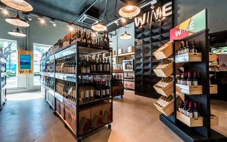 Exclusiva: Peterson Cantu fala da venda da sua importadora de vinhos para Wine