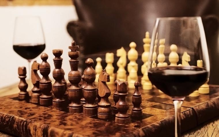 Jogada surpreendente revela momento fascinante do mercado do vinho no Brasil